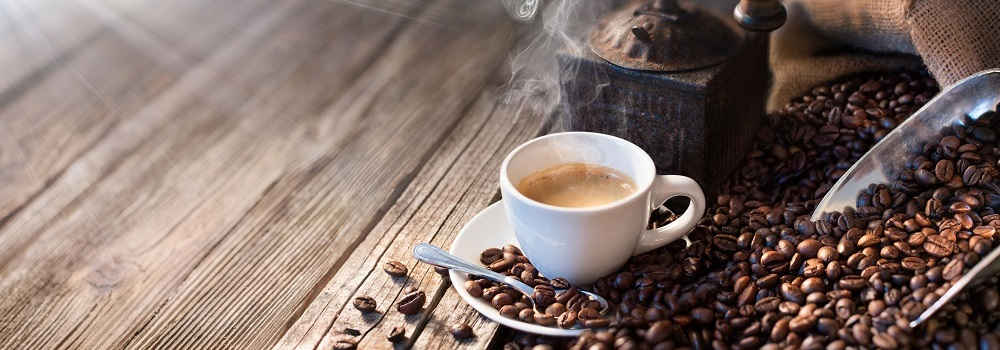 caffe_l-1.jpg