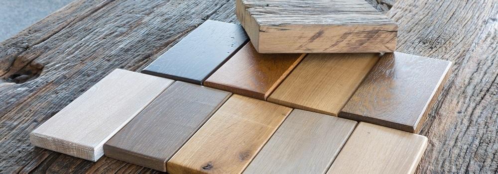 legno_l-1.jpg